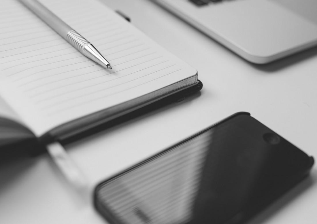 4 Langkah Mudah Cara Membuat Blog via Smartphone