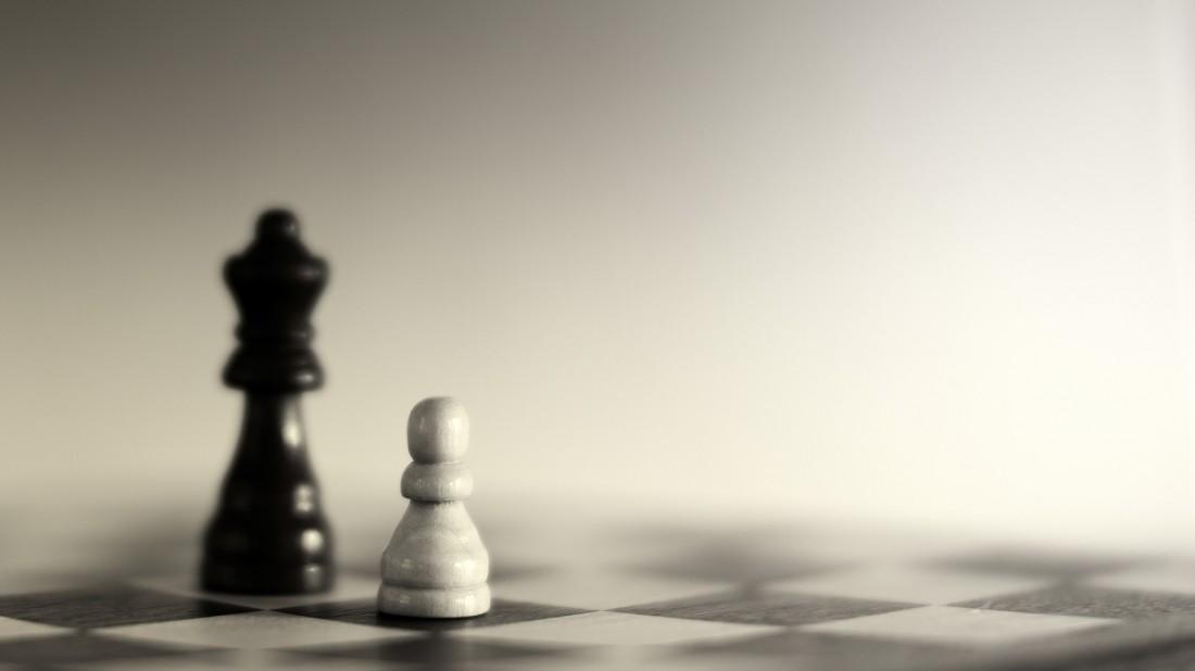 3 Hal Dasar yang Perlu Dipahami Dalam Menerapkan Strategi Negosiasi