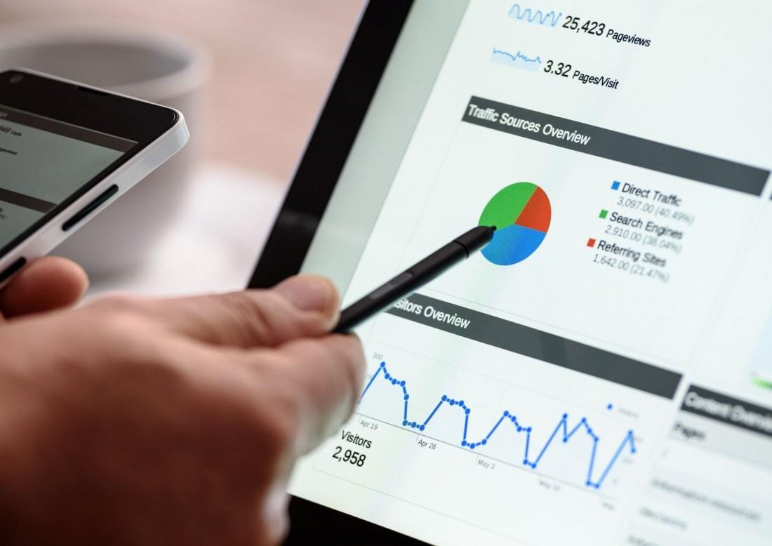 Menerapkan Konsep 5A Marketing Di Dalam Bisnis Online