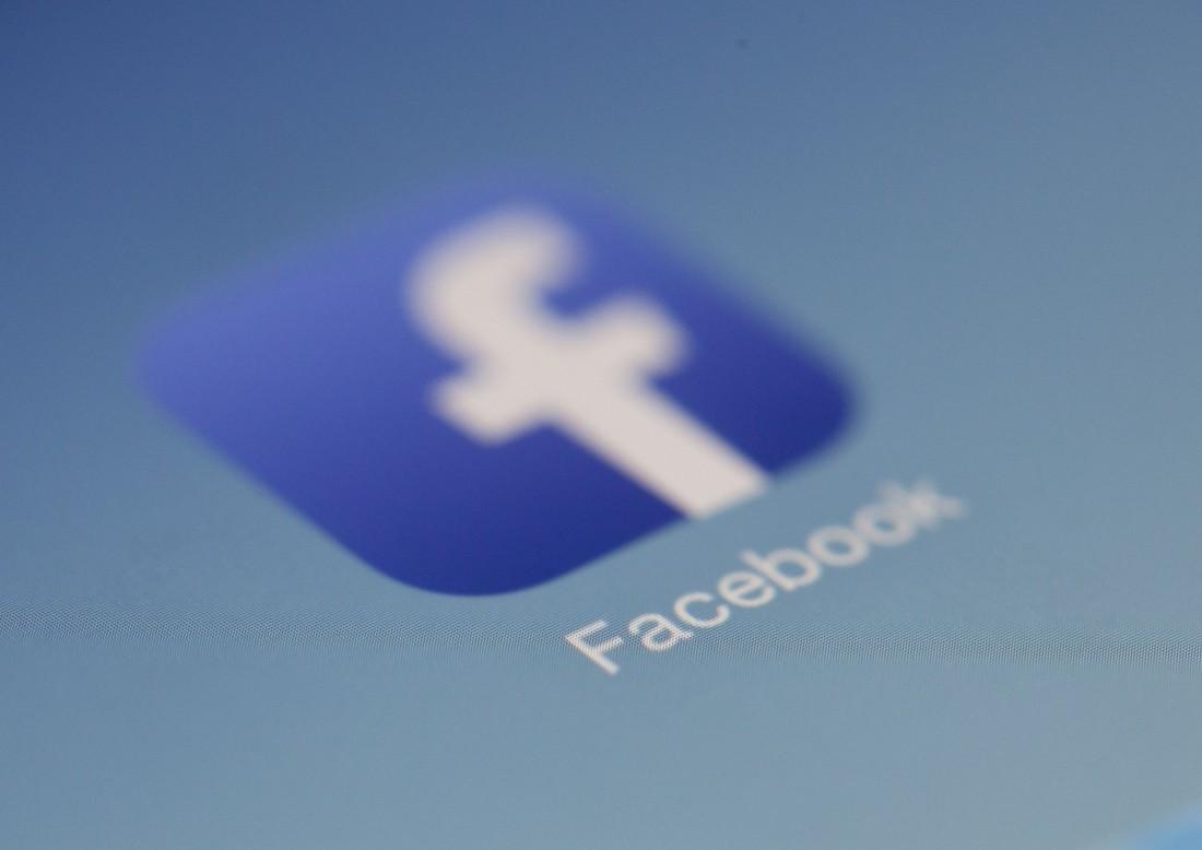 Cara Meningkatkan Omset Penjualan di Facebook Agar Bisnis Berjalan Lancar