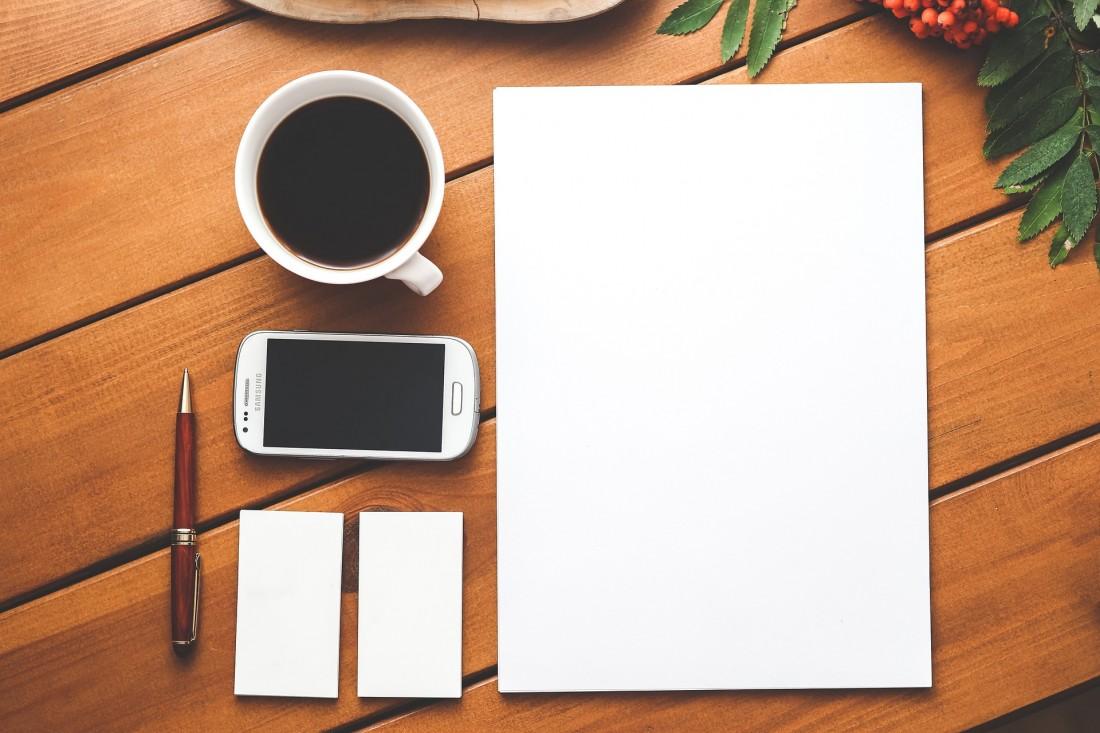4 Langkah Simple Dalam Menerapkan Strategi Membangun Personal Branding
