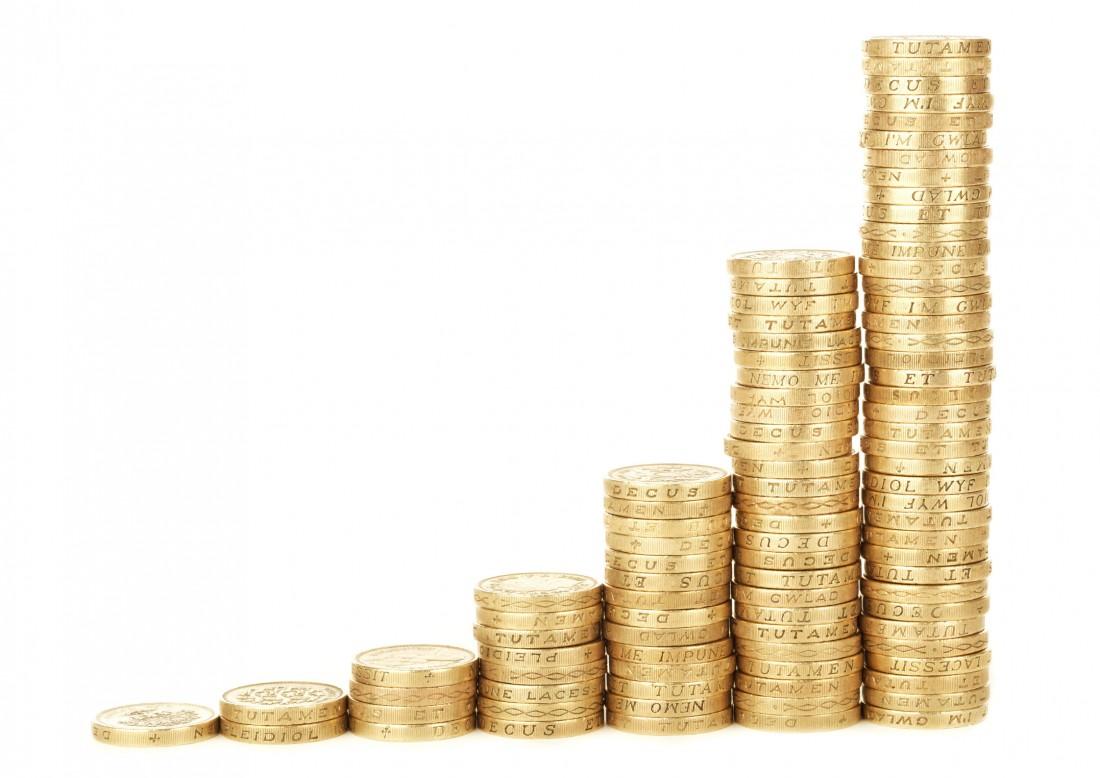 6 Cara Meningkatkan Omset Penjualan yang Wajib Diterapkan Dalam Bisnis