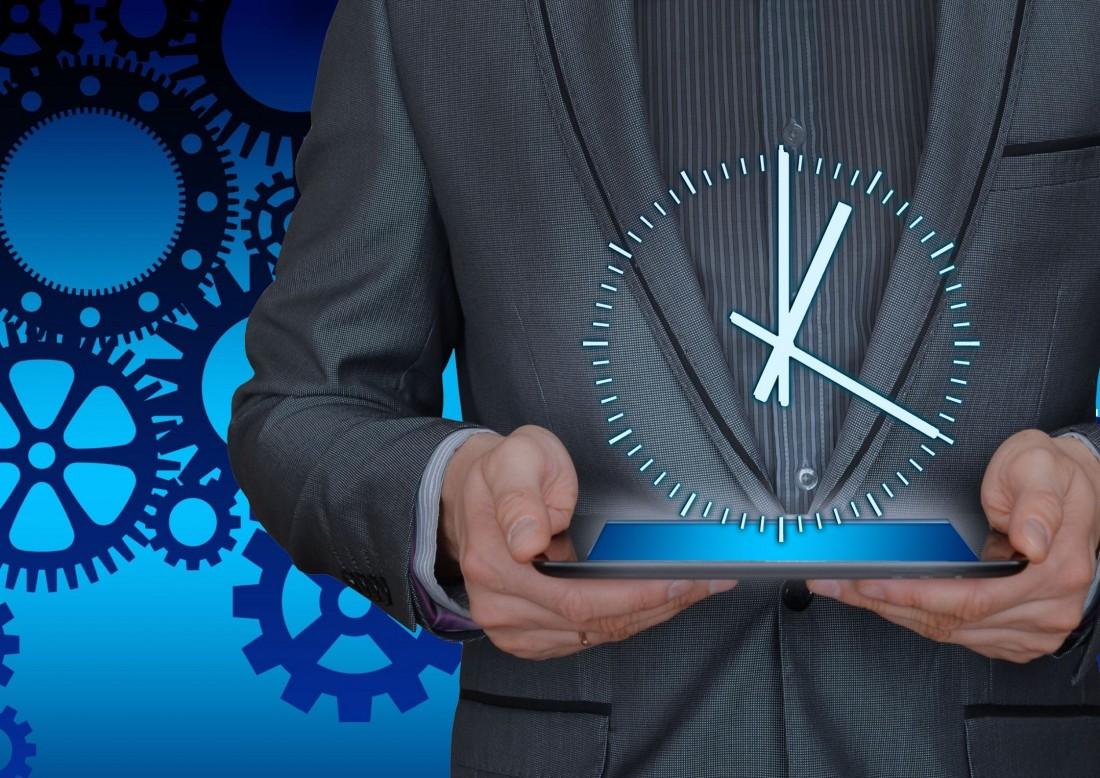 6  Rekomendasi Waktu Terbaik untuk Promosi Bisnis