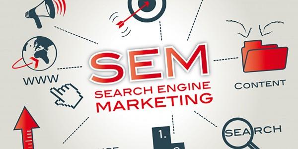 4 Keuntungan Menerapkan Strategi Search Engine Marketing untuk Bisnis Online