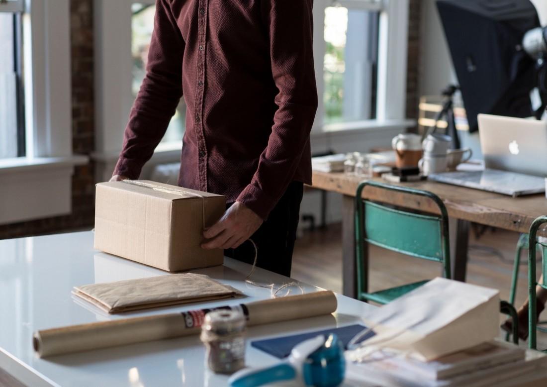 Sebelum Mengirim Barang Mudah Pecah, Lakukan 3 Cara Packing yang Direkomendasikan ini