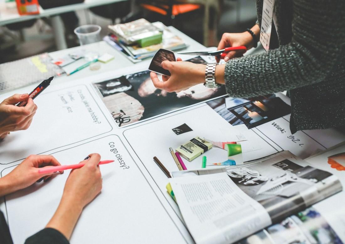 Belajar Simpel Strategi Digital Marketing Dasar