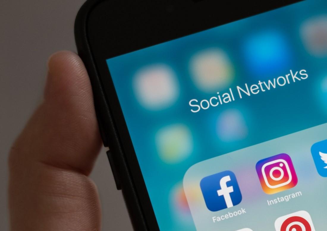 Cara Tingkatkan Keuntungan Melalui Iklan Facebook dan Instagram