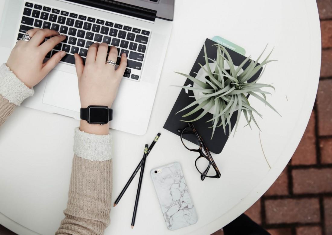 Solusi Bisnis Online Dari Rumah dengan Modal Kecil